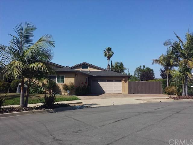 1971 Cardigan Way, San Diego, CA 92111 (#FR19216316) :: RE/MAX Empire Properties