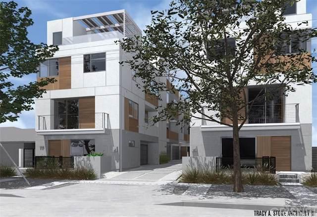 12500 Sapphire Place, Valley Village, CA 91607 (#SR19215668) :: Allison James Estates and Homes