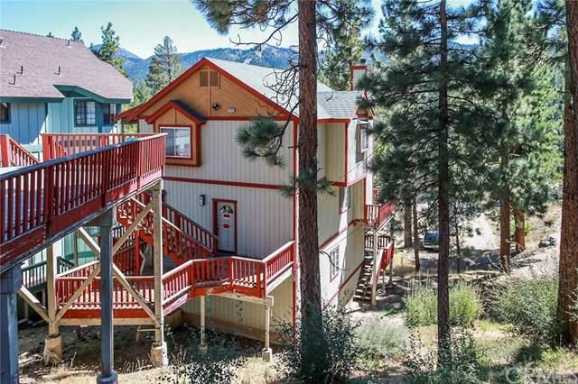 42659 Alta Vista Avenue, Big Bear, CA 92315 (#EV19217446) :: Brandon Hobbs Group