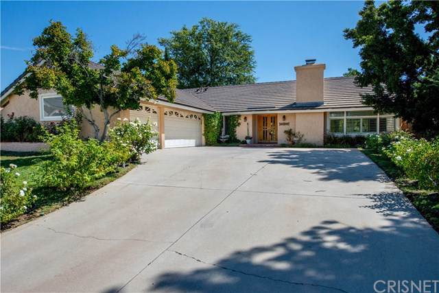 21600 Los Alimos Street, Chatsworth, CA 91311 (#SR19217386) :: Brandon Hobbs Group