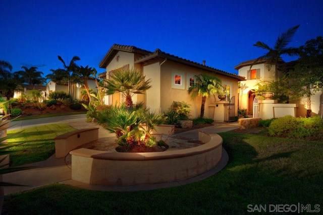 17043 Coyote Bush, San Diego, CA 92127 (#190050511) :: Abola Real Estate Group