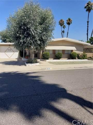 928 Vista Grande Drive - Photo 1