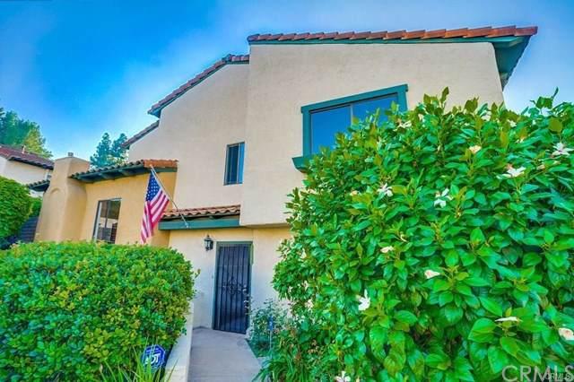 28647 Vista Madera, Rancho Palos Verdes, CA 90275 (#PV19216739) :: The Miller Group