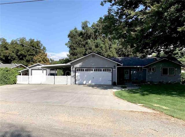 13560 Arch Street, Red Bluff, CA 96080 (#SN19217516) :: RE/MAX Masters
