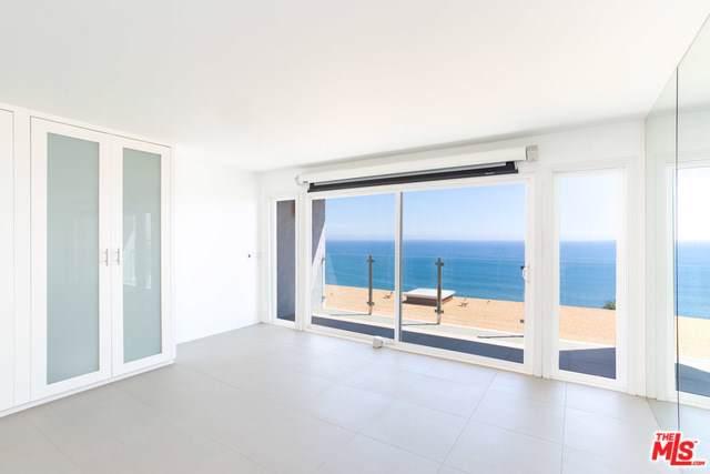 18203 Coastline Drive #14, Malibu, CA 90265 (#19509734) :: Berkshire Hathaway Home Services California Properties