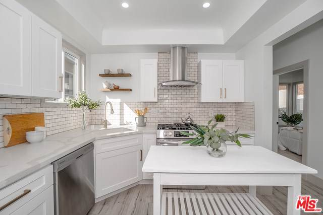 4811 Seldner Avenue, Los Angeles (City), CA 90032 (#19509546) :: Fred Sed Group