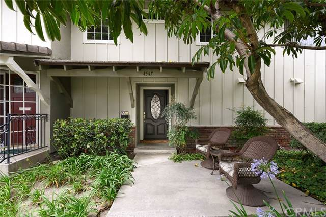 4547 Larwin Avenue, Cypress, CA 90630 (#PW19217506) :: Crudo & Associates