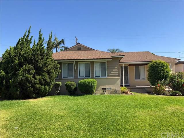 8331 Dacosta Street, Downey, CA 90240 (#PW19215499) :: Bob Kelly Team