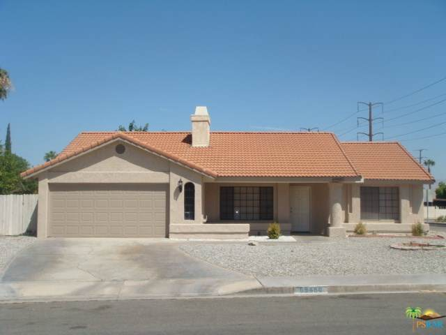 69480 Bion Way, Cathedral City, CA 92234 (#19509824PS) :: RE/MAX Masters