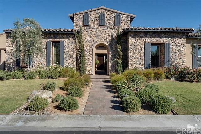 81340 Storm Cat Court, La Quinta, CA 92253 (#219024437DA) :: J1 Realty Group