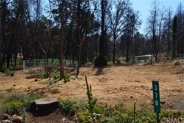 378 Circlewood Drive - Photo 1