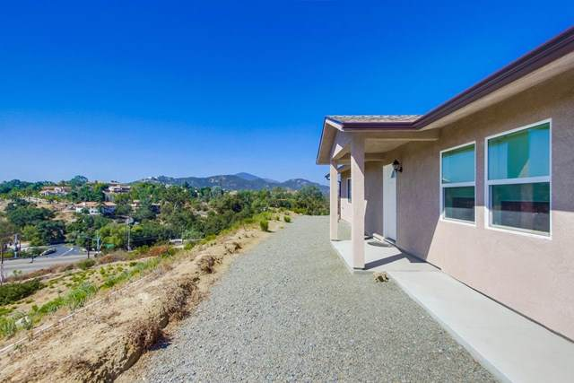 13806 Lyons Valley Rd, Jamul, CA 91935 (#190050530) :: Steele Canyon Realty