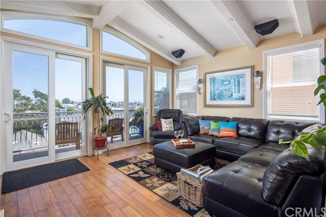 1704 Harper Avenue, Redondo Beach, CA 90278 (#SB19215045) :: The Costantino Group | Cal American Homes and Realty