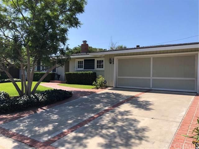 243 Hill Place, Costa Mesa, CA 92627 (#LG19217685) :: Allison James Estates and Homes