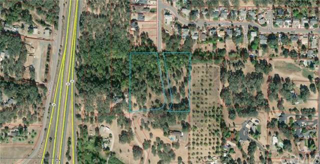 1411 Alden Avenue, Lakeport, CA 95453 (#LC19217687) :: Brandon Hobbs Group
