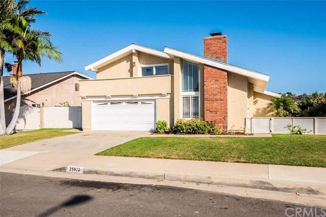25972 Via Del Rey, San Juan Capistrano, CA 92675 (#LG19217067) :: Berkshire Hathaway Home Services California Properties
