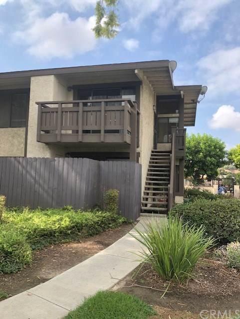 1150 S Meawdow Lane, Colton, CA 92324 (#DW19217763) :: Brandon Hobbs Group