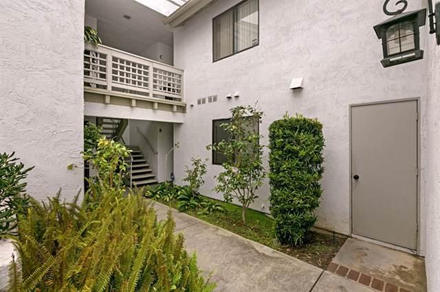 530 Via De La Valle B, Solana Beach, CA 92075 (#190050545) :: RE/MAX Estate Properties