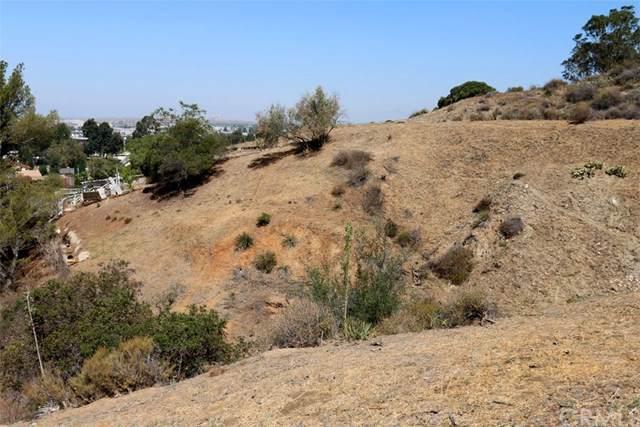 0 Apn# 2404-004-001, Sun Valley, CA 91352 (#BB19217768) :: Crudo & Associates