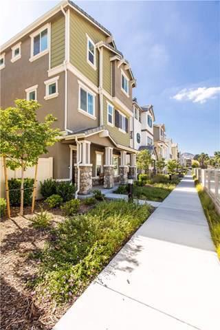 9112 Foster Lane, Chatsworth, CA 91311 (#SR19216116) :: Brandon Hobbs Group
