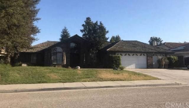 1213 Stub Oak Avenue, Bakersfield, CA 93307 (#CV19217071) :: Brandon Hobbs Group