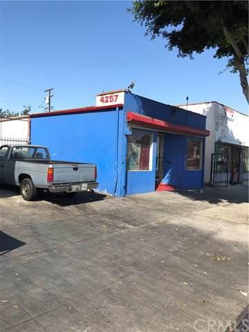 4257 Compton Boulevard - Photo 1