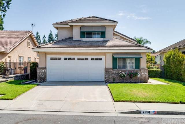 7231 Forenza Place, Rancho Cucamonga, CA 91701 (#IG19217791) :: RE/MAX Innovations -The Wilson Group