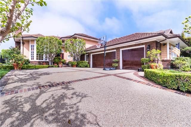 33781 Connemara Drive, San Juan Capistrano, CA 92675 (#LG19217819) :: Berkshire Hathaway Home Services California Properties