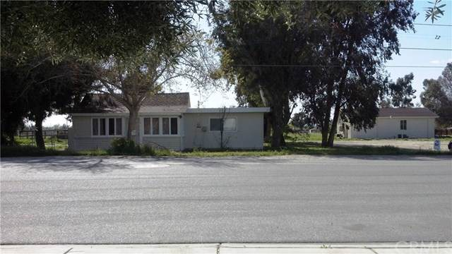 26339 Soboba St - Photo 1