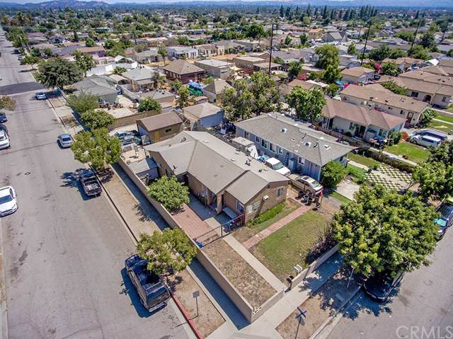 544 N Barbara Avenue, Azusa, CA 91702 (#CV19217860) :: RE/MAX Empire Properties