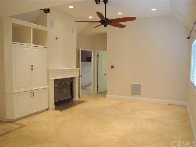 3703 W Balboa Boulevard B, Newport Beach, CA 92663 (#NP19210269) :: Upstart Residential