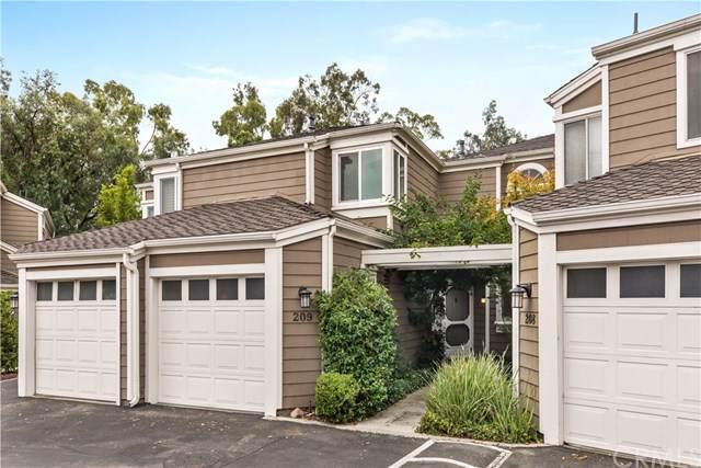 209 Santa Rosa Court, Laguna Beach, CA 92651 (#NP19217876) :: Allison James Estates and Homes