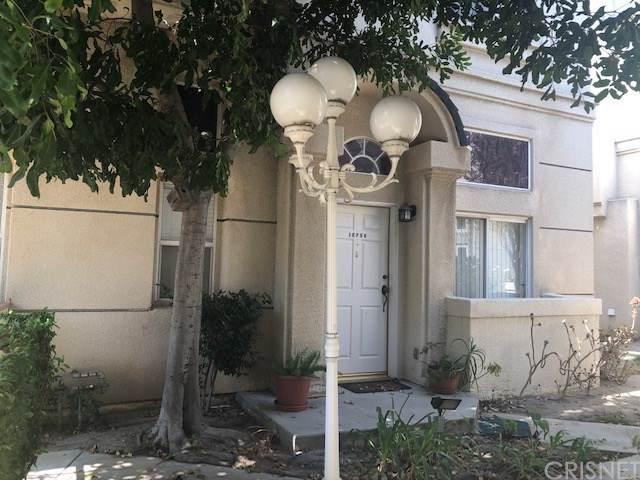 15756 Devonshire Street, Granada Hills, CA 91344 (#SR19217895) :: Allison James Estates and Homes