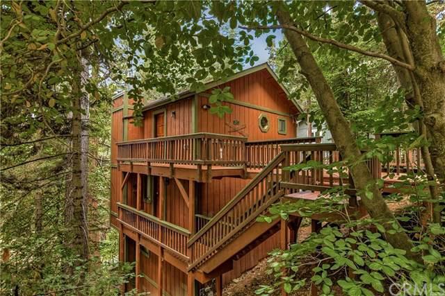 28326 Larchmont Lane, Lake Arrowhead, CA 92352 (#EV19216228) :: RE/MAX Empire Properties