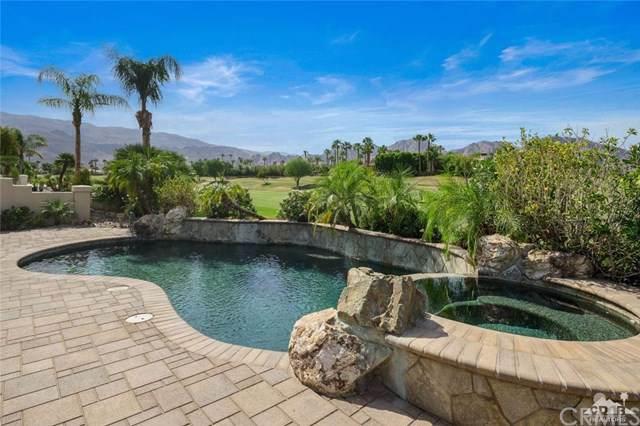 57237 St. Andrews Way, La Quinta, CA 92253 (#219024367DA) :: Z Team OC Real Estate