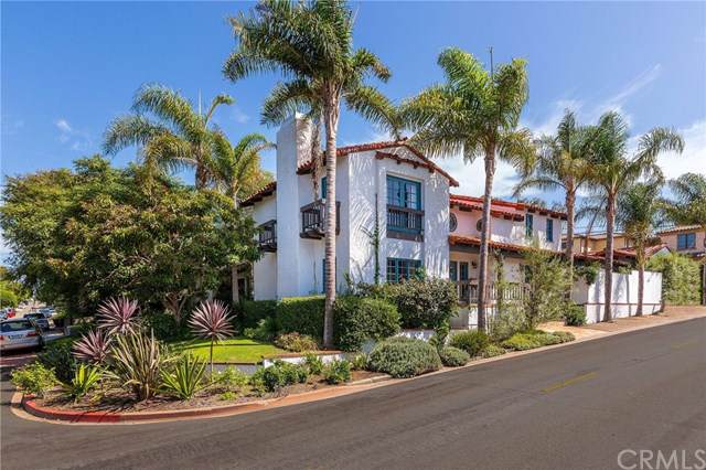 600 35th Street, Manhattan Beach, CA 90266 (#SB19217935) :: The Parsons Team