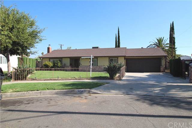 451 W Cromwell Street, Rialto, CA 92376 (#CV19217962) :: Mainstreet Realtors®
