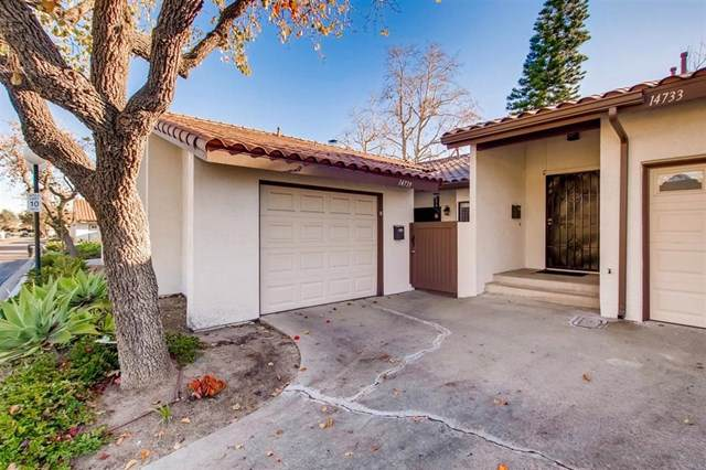 14739 Caminito Orense Este, San Diego, CA 92129 (#190050605) :: Abola Real Estate Group