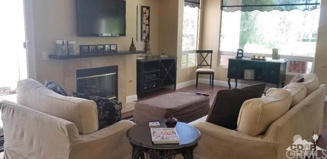 29552 Sandy Court, Cathedral City, CA 92234 (#219024505DA) :: J1 Realty Group