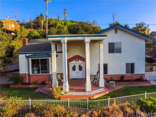 373 Cannon Avenue, San Dimas, CA 91773 (#CV19216751) :: RE/MAX Empire Properties