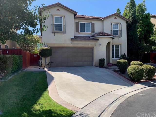1031 N Reiser Court, Anaheim, CA 92801 (#OC19218032) :: The Marelly Group | Compass