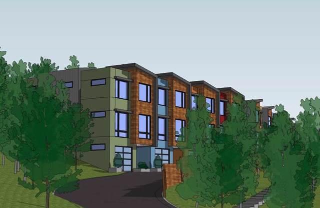 402 Thomas, Scotts Valley, CA 95066 (#ML81764226) :: Doherty Real Estate Group