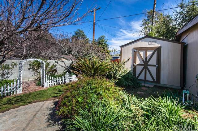 209 E South Avenue, Redlands, CA 92373 (#EV19217424) :: OnQu Realty