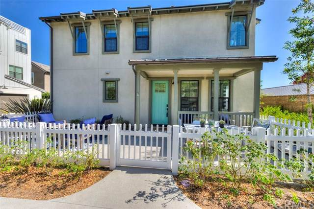 120 Marisol Street, Rancho Mission Viejo, CA 92694 (#OC19218086) :: The Costantino Group | Cal American Homes and Realty