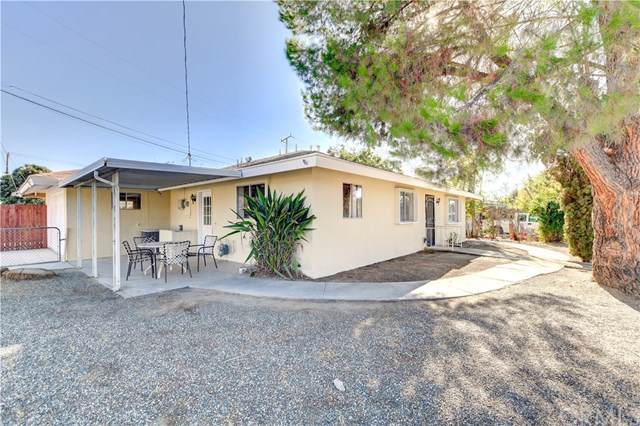 551 Fern Place, Hemet, CA 92543 (#TR19212259) :: RE/MAX Innovations -The Wilson Group
