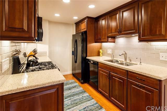 20359 Fallen Oak Lane #17, Yorba Linda, CA 92886 (#PW19218089) :: Allison James Estates and Homes
