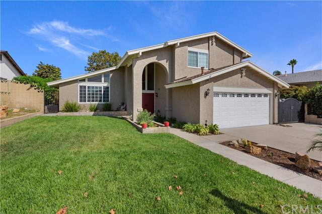 6773 Berkshire Avenue, Alta Loma, CA 91701 (#CV19218117) :: RE/MAX Innovations -The Wilson Group