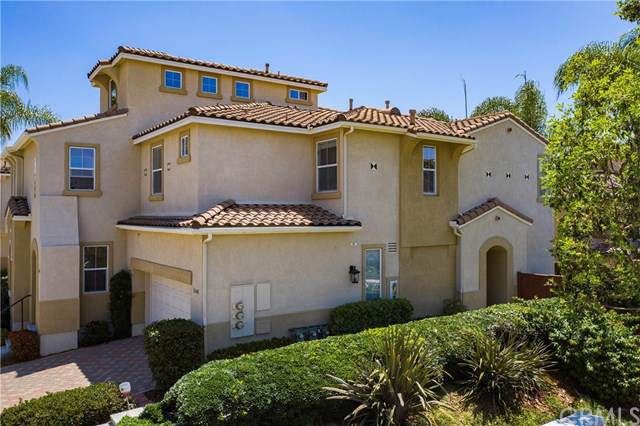 3640 Jetty, Carlsbad, CA 92010 (#PW19217437) :: RE/MAX Empire Properties