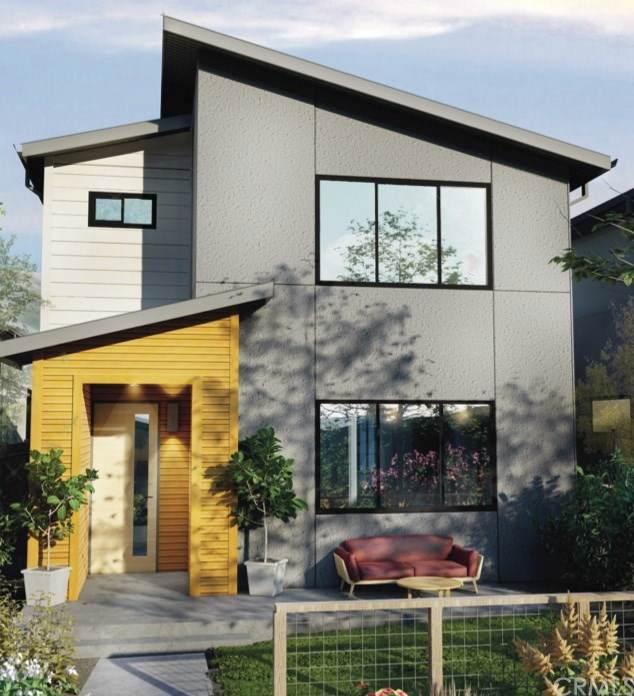 1479 Noveno Avenue, San Luis Obispo, CA 93401 (#SP19218206) :: RE/MAX Parkside Real Estate