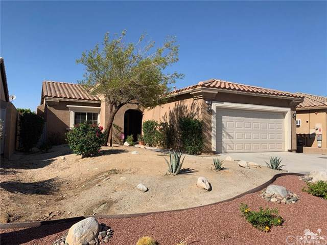 728 Mira Grande, Palm Springs, CA 92262 (#219024581DA) :: J1 Realty Group